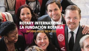 informe_anual_lfr