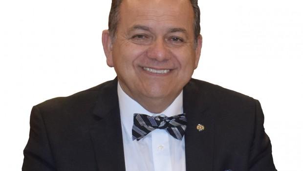 Francisco Socias