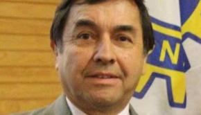 Fernando Andaur