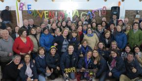 Captura de Pantalla 2019-11-08 a la(s) 23.19.50
